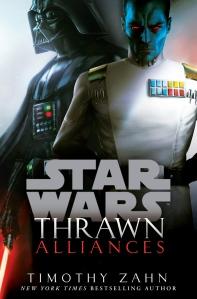 thrawn-alliances