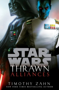 thrawn-alliances